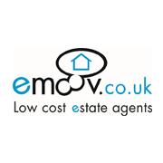 eMoov.co.uk