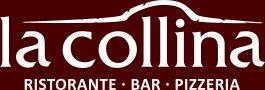 La Collina @ The George Inn