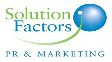 Solution Factors LTD