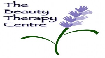 The Beauty Therapy Centre