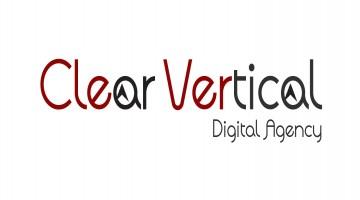 Clear Vertical