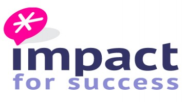 Impact for Success