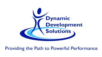 Dynamic Development Solutions
