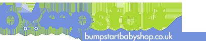 Bumpstart Baby Shop