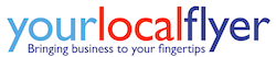 Your Local Flyer | Free Advertising, Milton Keynes, Bletchley and Villages