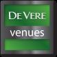 Harben House - De Vere Venues