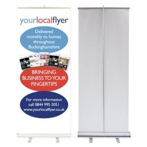 YLF Design Banner