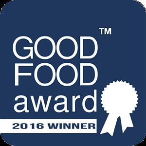 good-food-2016