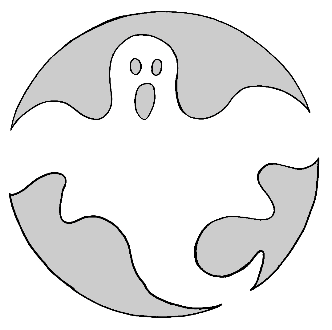 Obsessed image with regard to free printable pumpkin stencils