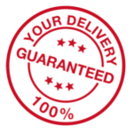 Delivery Guarantee